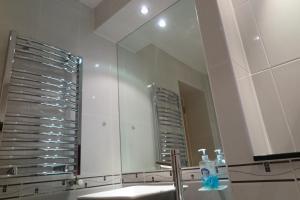 Aspect Apartments City Centre, Ferienwohnungen  Aberdeen - big - 11