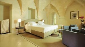 La Fiermontina Urban Resort (1 of 80)