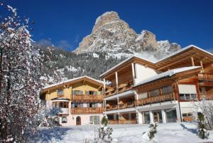 Residence Angelika - AbcAlberghi.com
