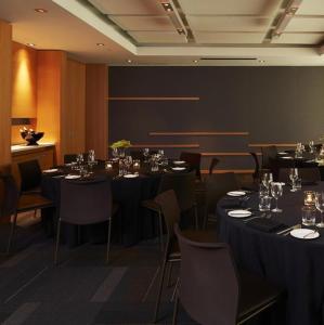 Le Germain Hotel Toronto Maple Leaf Square (23 of 31)