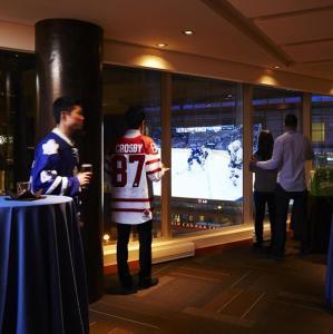 Le Germain Hotel Toronto Maple Leaf Square (22 of 31)