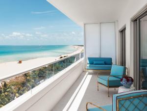 Faena Hotel Miami Beach (38 of 59)