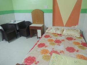 36 Hostel