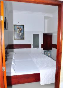 Albergues - Guest House 36 (2)