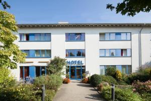 Hotel Bon Prix - Hürth