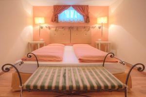 Ciasa La Ro - Hotel - San Cassiano