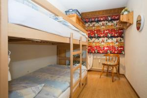 obrázek - Apartment Mondzeu D034