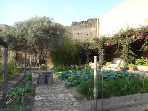 Albergo il Monastero (25 of 53)