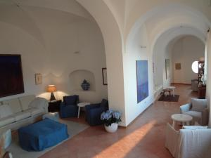 Albergo il Monastero (17 of 53)