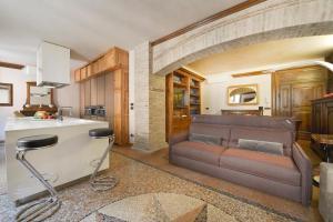 Guerrazzi Apartment - AbcAlberghi.com