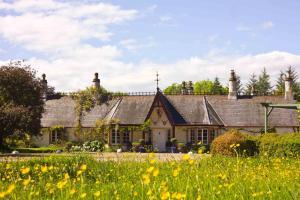 Auberges de jeunesse - The Dower House