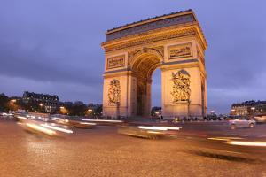 Hotel Balmoral Paris (32 of 64)