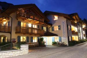 Auberges de jeunesse - Residence Montebel