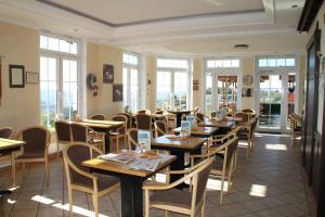 Pension Lebers Schinken-Alm, Vendégházak  Winterberg - big - 21
