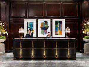 Rosewood Hotel Georgia (6 of 37)