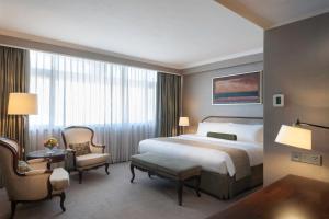 Marco Polo Hongkong Hotel (10 of 42)