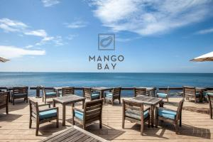 Mango Bay Phu Quoc Resort