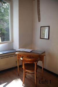 Loft in San Lorenzo - AbcAlberghi.com