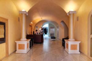 Skaritz Hotel & Residence (3 of 43)