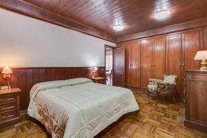 Bed & Breakfast La Giara, Отели типа «постель и завтрак»  Марко-Симоне - big - 2