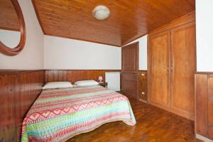 Bed & Breakfast La Giara, Bed & Breakfasts  Marco Simone - big - 112