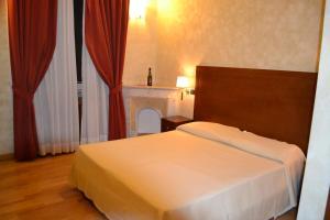 Dipendenza Hotel Galileo - AbcAlberghi.com