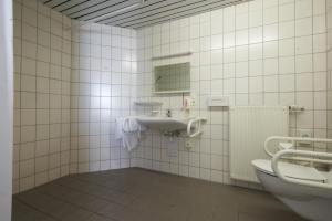 IntercityHotel Kassel, Hotely  Kassel - big - 37