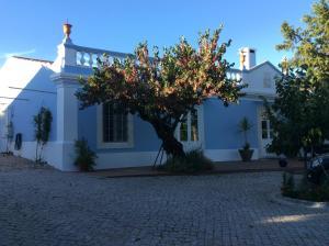Quinta dos Pegados, Elvas