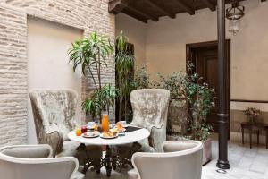 Hotel Casa 1800 (27 of 60)