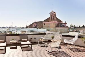 Hotel Casa 1800 (19 of 61)