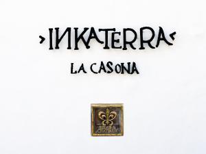 Inkaterra La Casona (2 of 40)