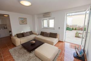 Apartments Casa Mia, Апартаменты  Драмаль - big - 80