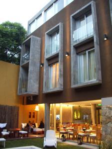 Mine Hotel (37 of 95)