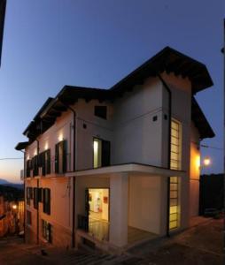 Hotel Art'è - AbcAlberghi.com