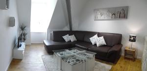 Appartement Montagne Chic - Apartment - La Bourboule