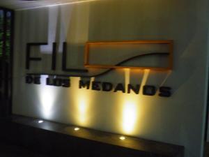 Filo De Los Medanos, Chaty  Villa Gesell - big - 41