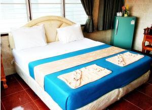 obrázek - Jirawan Hotel