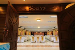 Regent Lodge Lampang, Hotels  Lampang - big - 30