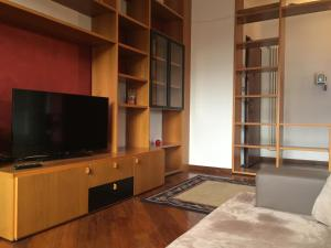Andrea's Apartment - AbcAlberghi.com