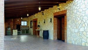 obrázek - Casa Rural Las Provincias