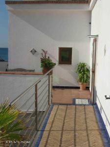 14 Leoni, Bed and breakfasts  Salerno - big - 21