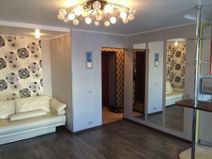 Apartment Marihotel Turgeneva - Nekrasovo