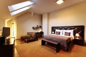 Skaritz Hotel & Residence (25 of 43)