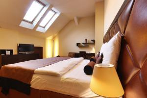 Skaritz Hotel & Residence (23 of 43)