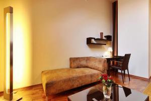 Skaritz Hotel & Residence (26 of 43)