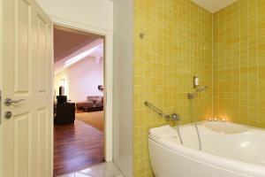 Skaritz Hotel & Residence (27 of 43)