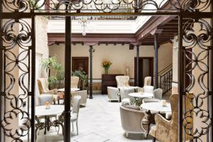Hotel Casa 1800 (21 of 60)