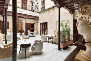 Hotel Casa 1800 (24 of 60)