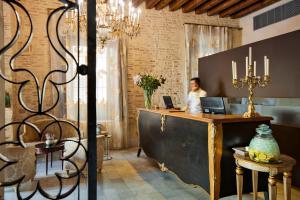 Hotel Casa 1800 (30 of 61)