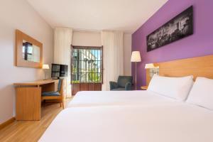 TRYP Jerez Hotel (14 of 59)